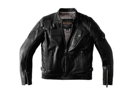 Spidi Fandango Motorcycle Jacket 450x330 - Spidi Fandango Motorcycle Jacket