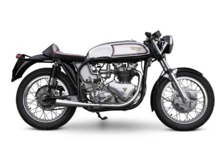 Triton Motorcycle1 450x330 - Richard Hammond's Triton