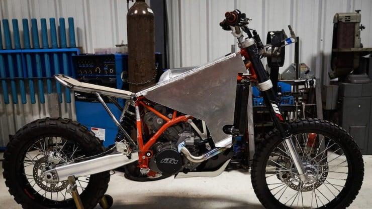 Two-Wheel-Drive-KTM-Motorcycle-10