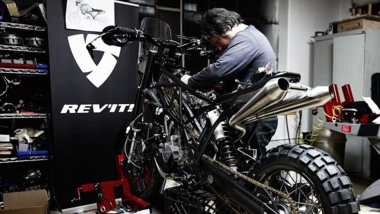 Two-Wheel-Drive-KTM-Motorcycle-15