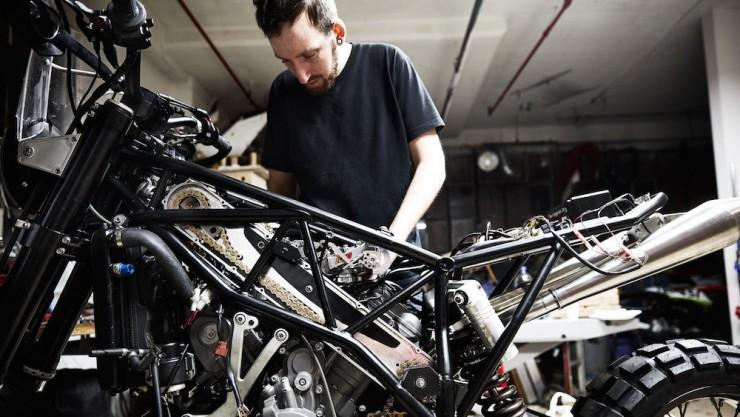 Two-Wheel-Drive-KTM-Motorcycle-16