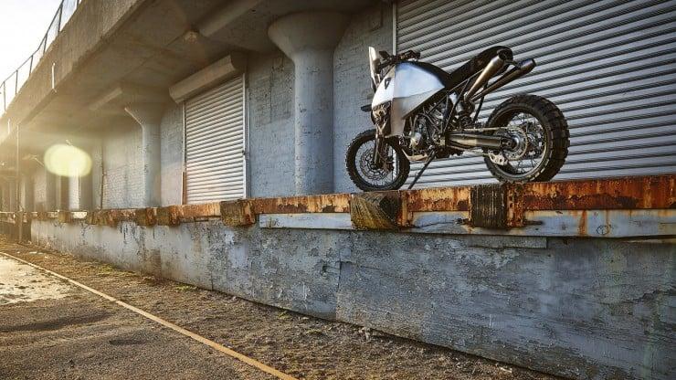 Two-Wheel-Drive-KTM-Motorcycle-17