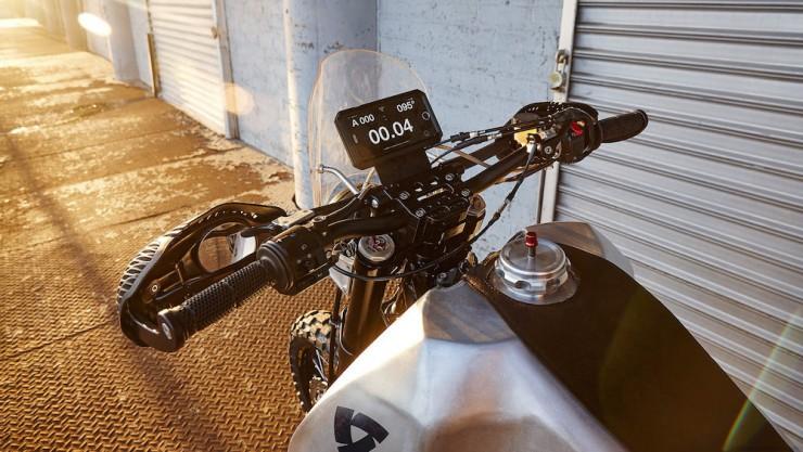 Two-Wheel-Drive-KTM-Motorcycle-18