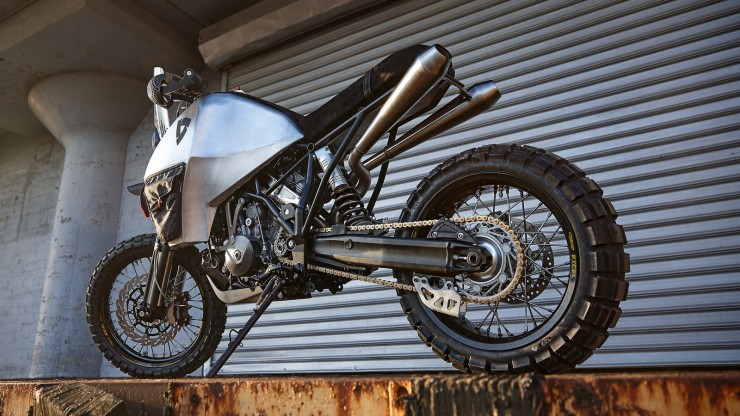 Two-Wheel-Drive-KTM-Motorcycle-19