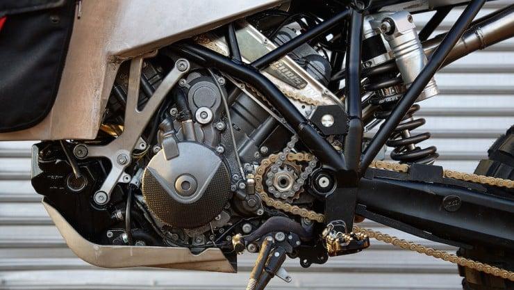 Two-Wheel-Drive-KTM-Motorcycle-20