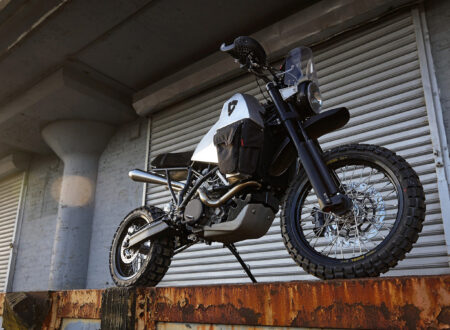 Two-Wheel-Drive-KTM-Motorcycle-21