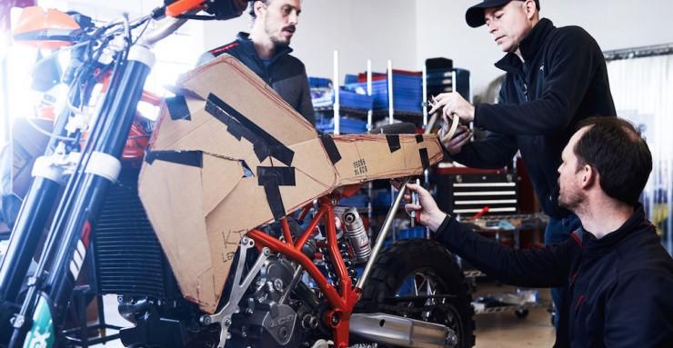 Two-Wheel-Drive-KTM-Motorcycle-27
