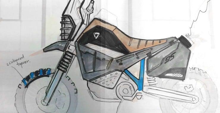 Two-Wheel-Drive-KTM-Motorcycle-28
