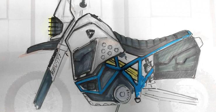 Two-Wheel-Drive-KTM-Motorcycle-30