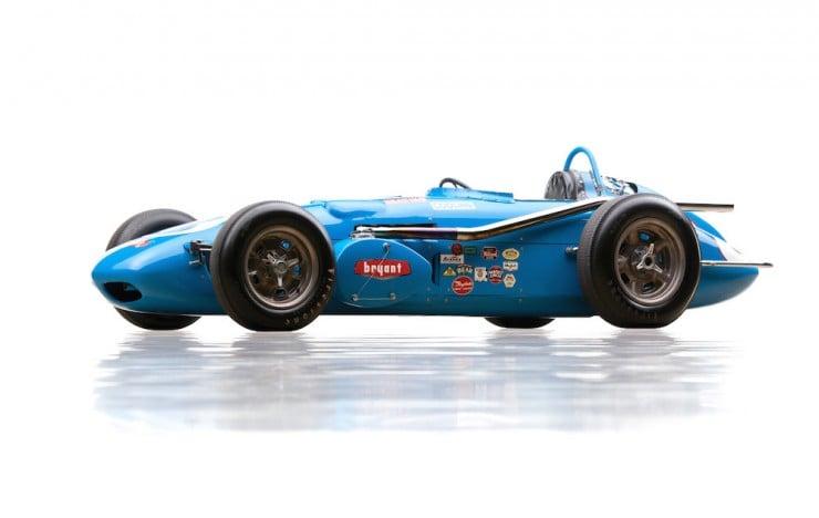 Vintage-Indy-Car-1
