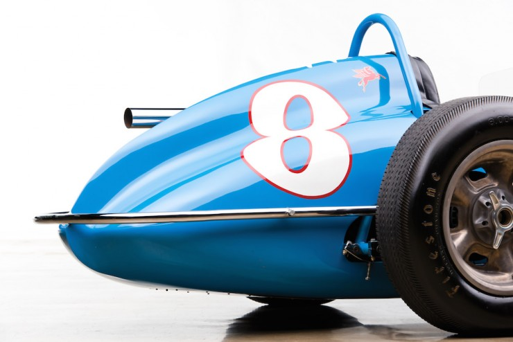Vintage-Indy-Car-10