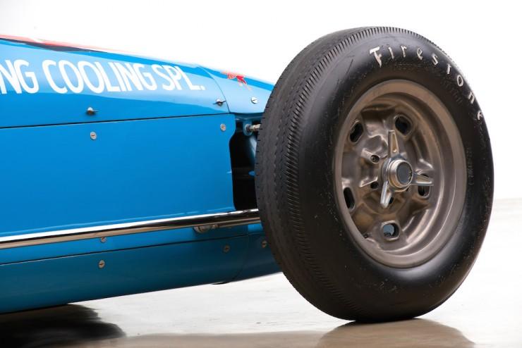 Vintage-Indy-Car-11