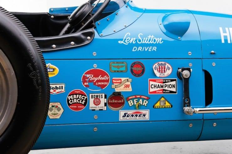 Vintage-Indy-Car-12