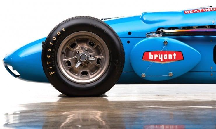 Vintage-Indy-Car-13
