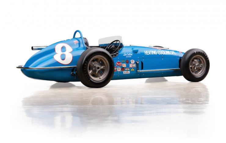 Vintage-Indy-Car-2