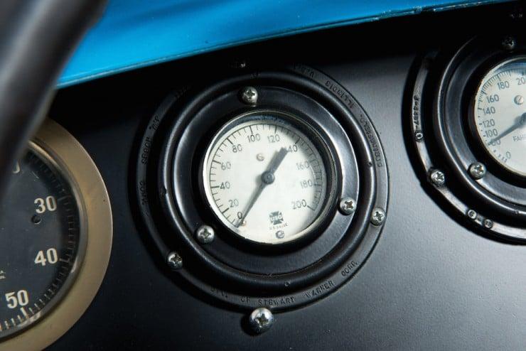 Vintage-Indy-Car-6