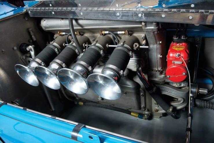 Vintage-Indy-Car-9