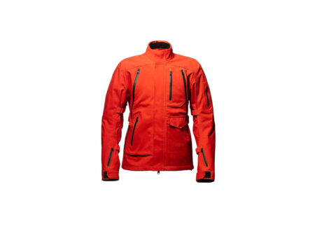 Aether Expedition Motorcycle Jacket 450x330 - Aether Expedition Motorcycle Jacket