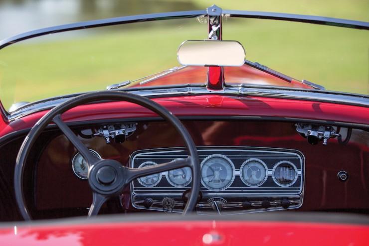 Auburn-Speedster-Car-13