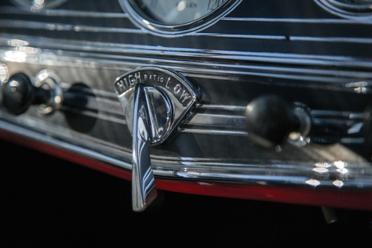 Auburn-Speedster-Car-14