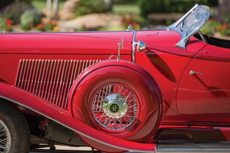 Auburn-Speedster-Car-15