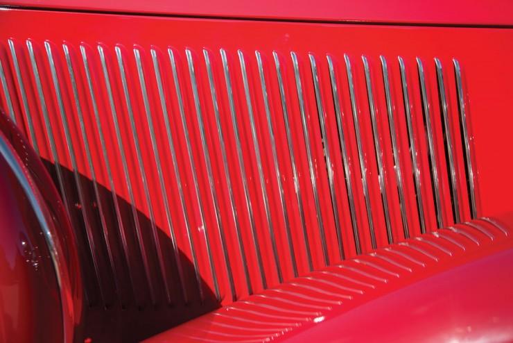 Auburn-Speedster-Car-16