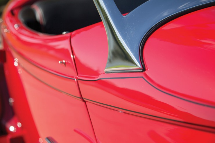 Auburn-Speedster-Car-17