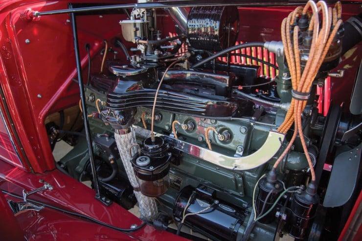 Auburn-Speedster-Car-2