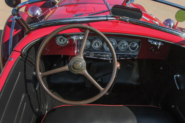 Auburn-Speedster-Car-3
