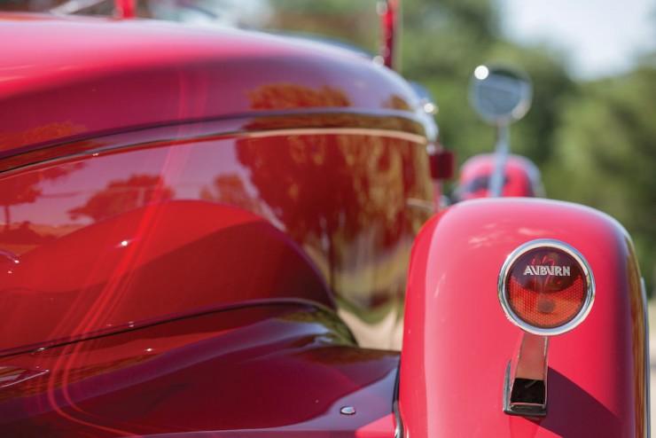 Auburn-Speedster-Car-6