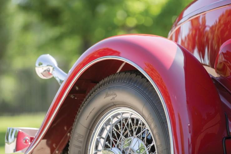 Auburn-Speedster-Car-8