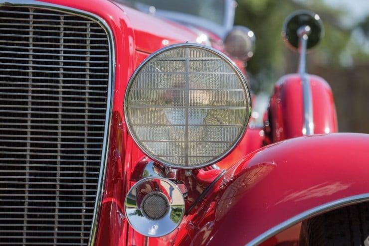 Auburn-Speedster-Car-9