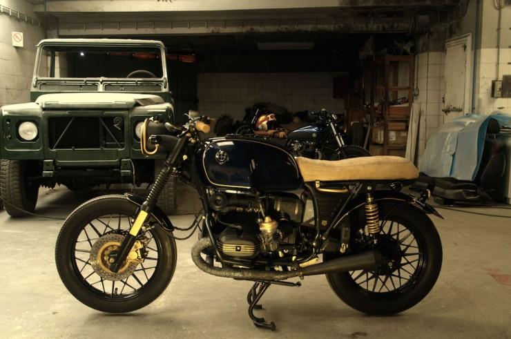 BMW-R100-7-11
