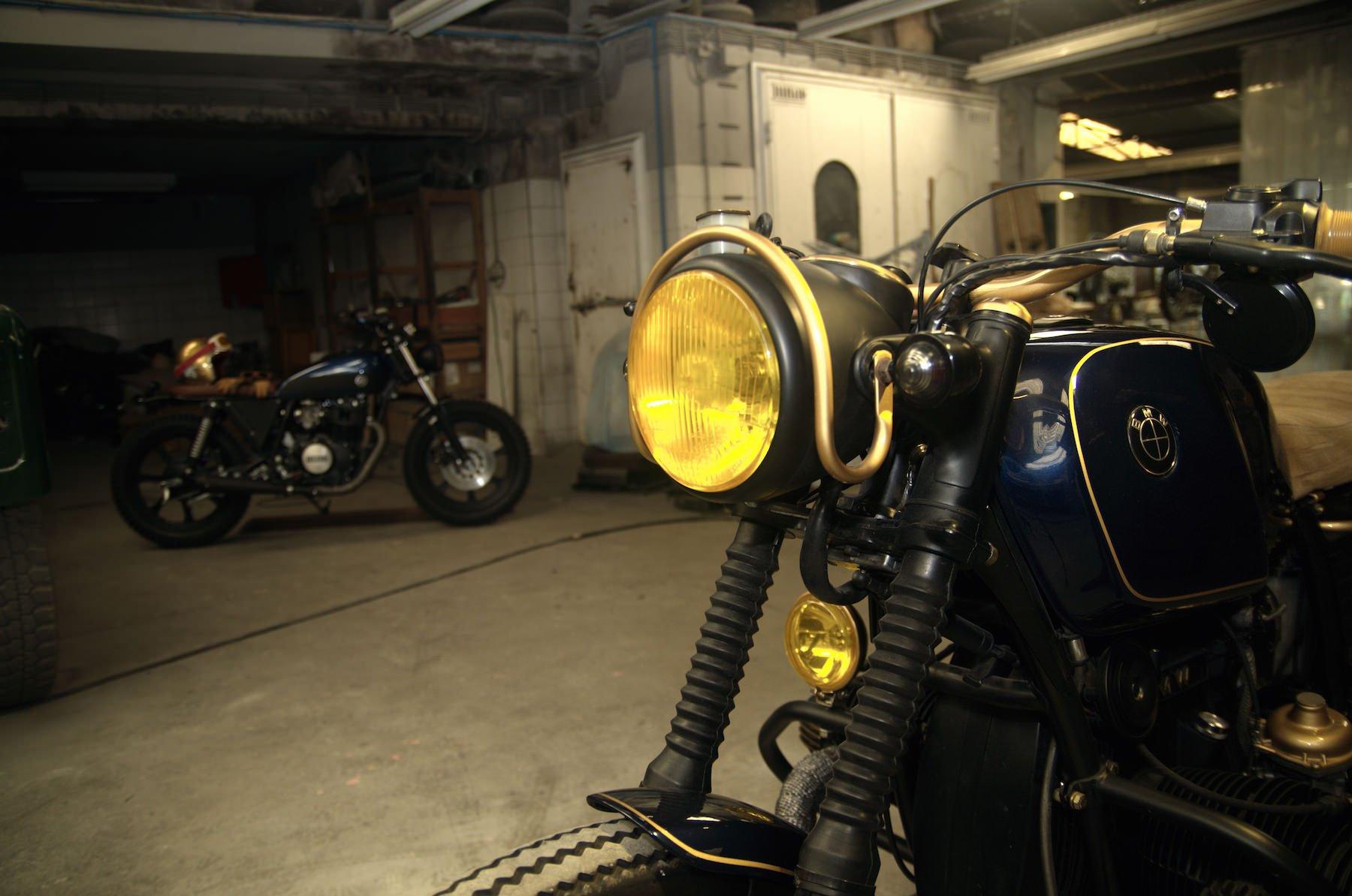 dream wheels motorcycles