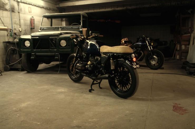 BMW-R100-7-16