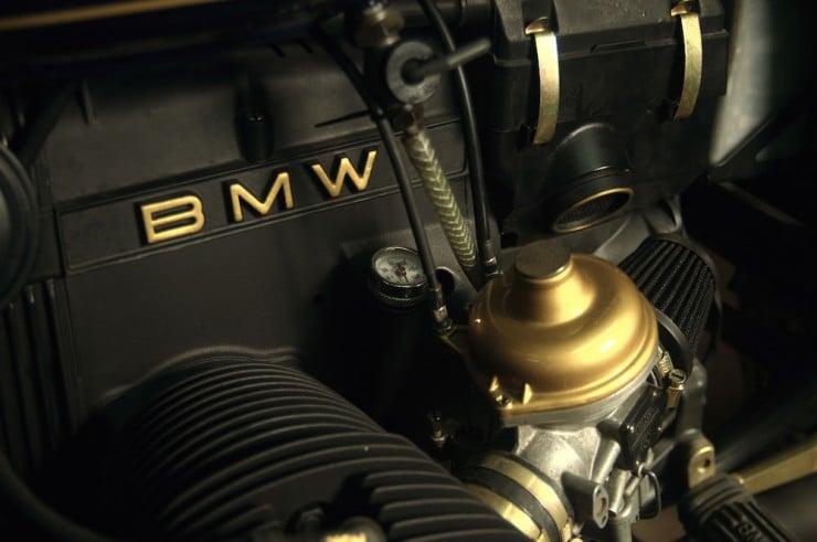 BMW-R100-7-6