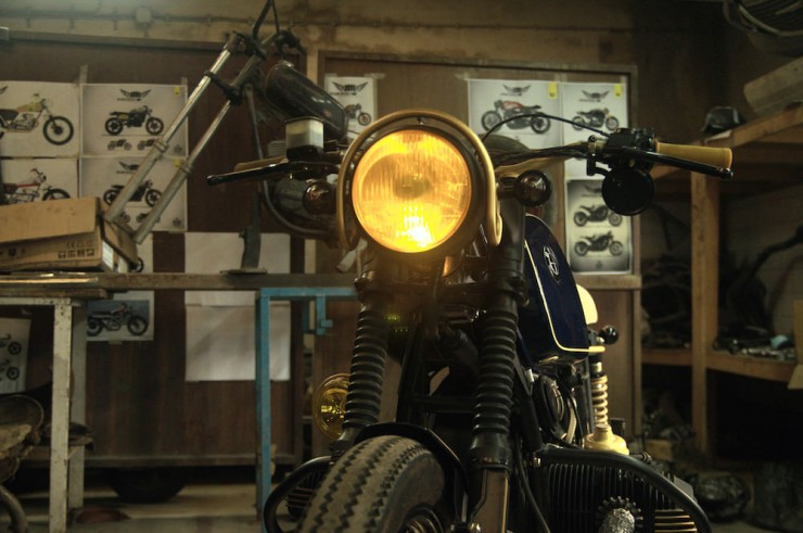 BMW-R100-7-8