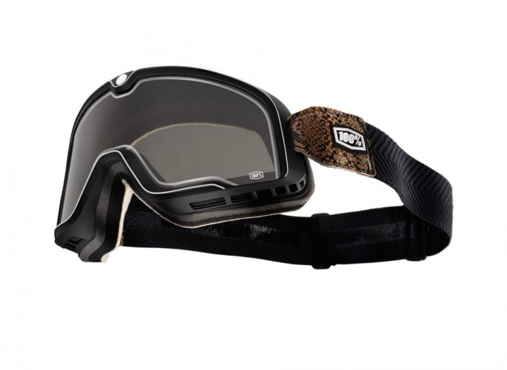 Barstow-Motorcycle-Goggles