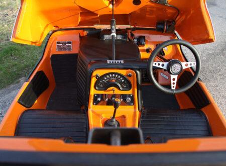 Bond Bug 10 450x330 - Bond Bug
