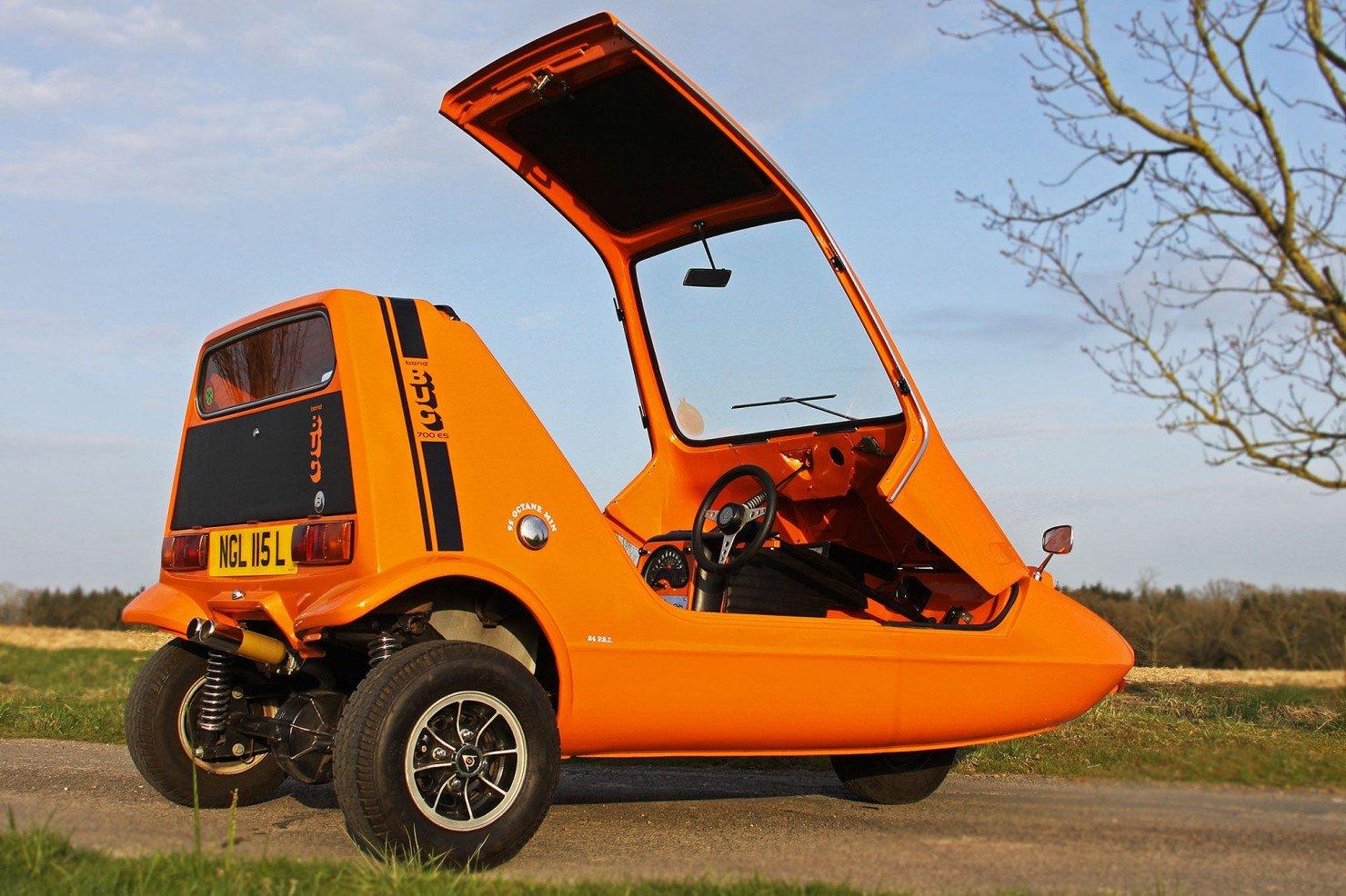 Bond-Bug-6