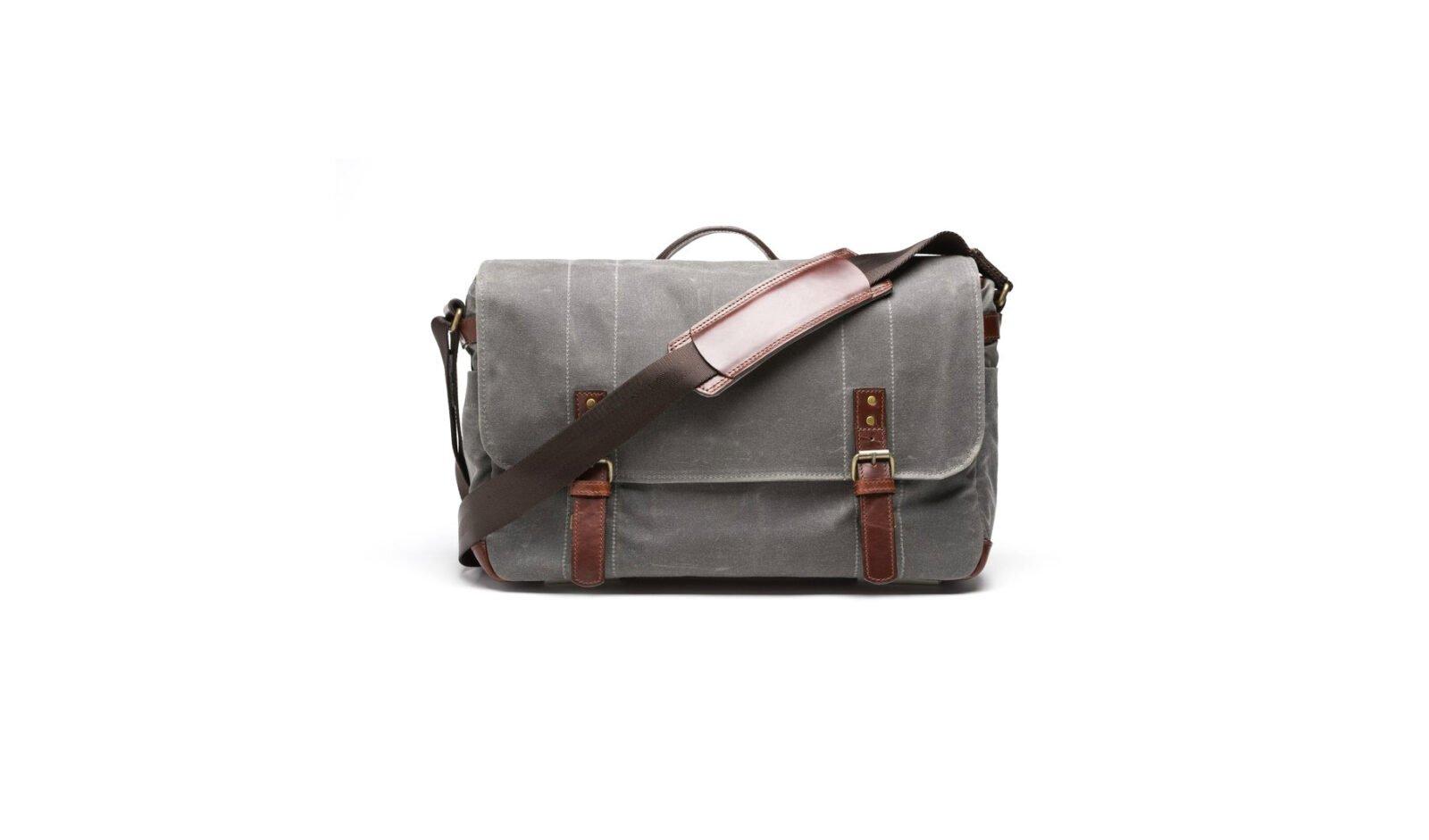 Camera Bag 1600x941 - Union Street Camera + Laptop Bag