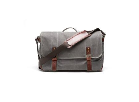 Camera Bag 450x330 - Union Street Camera + Laptop Bag