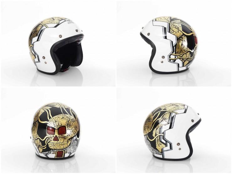 Custom-Bell-Helmet-1