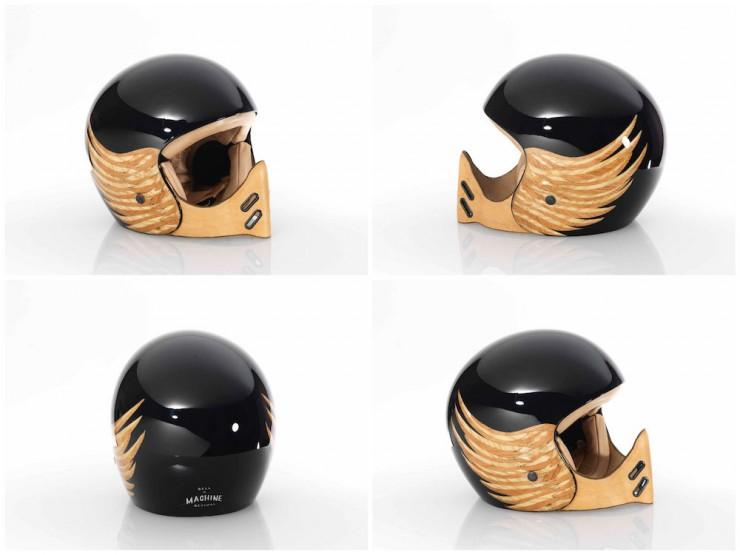 Custom-Bell-Helmet-11