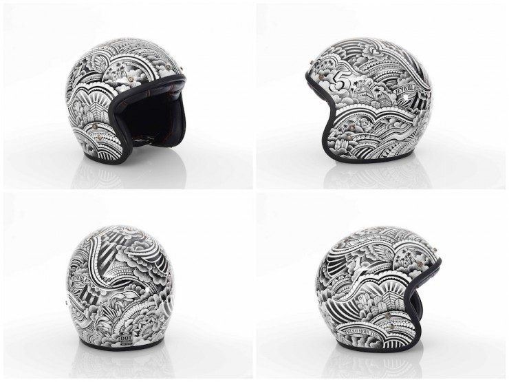 Custom-Bell-Helmet-13