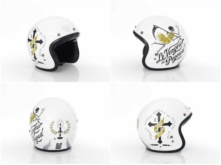 Custom-Bell-Helmet-3