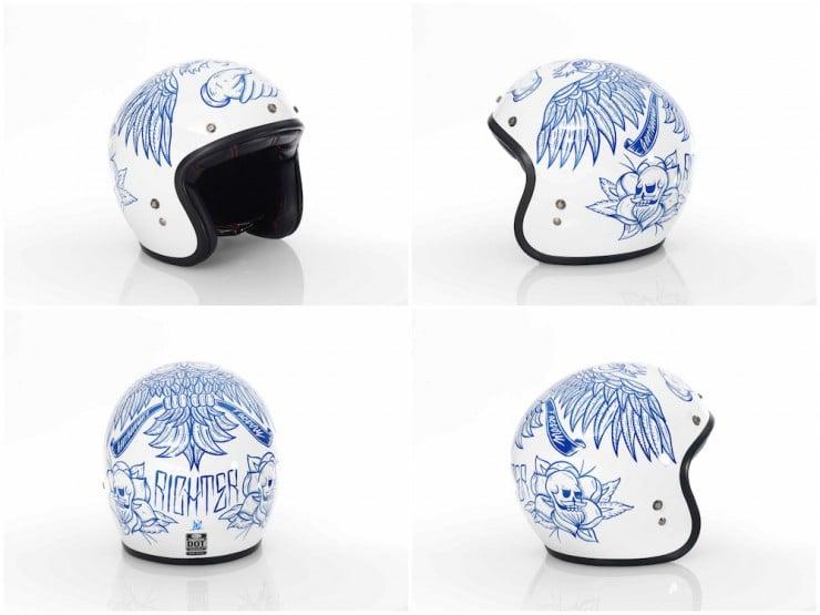 Custom-Bell-Helmet-5