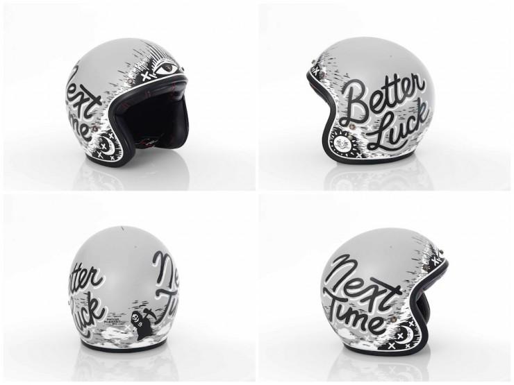 Custom-Bell-Helmet-8