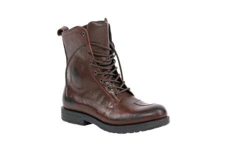 Dainese Cafe Boots 450x330 - Dainese Cafe Motorcycle Boots