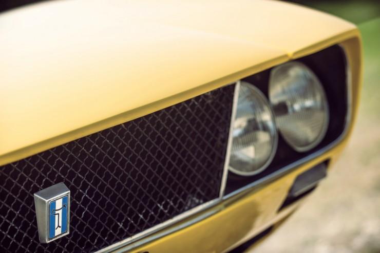 DeTomaso-Mangusta-Car-10